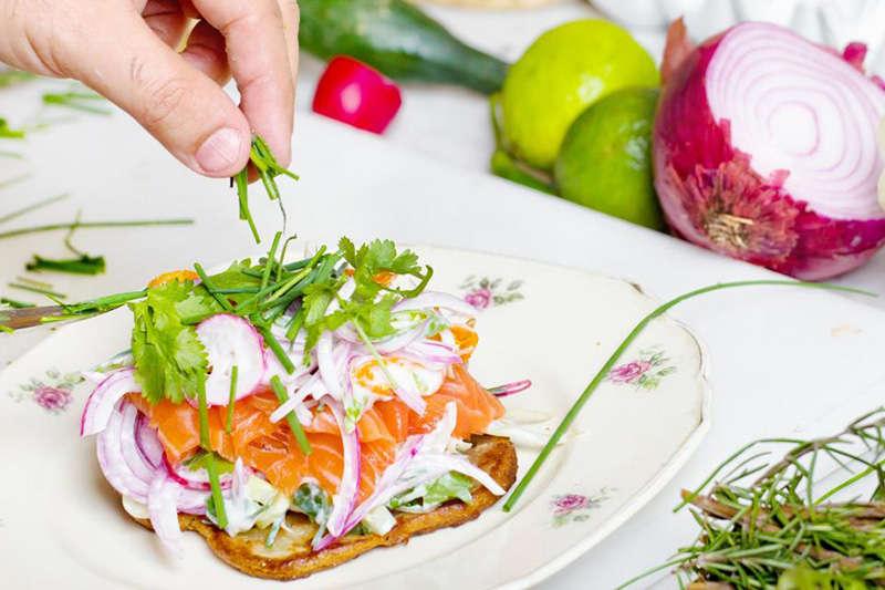 Dieta, która pozwoli ci szybko schudnąć. Czy to zdrowe? | Mangosteen